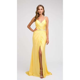 Juliet Dresses Style #233
