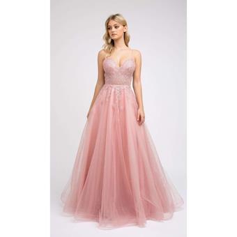 Juliet Dresses Style #234