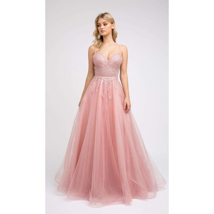 Juliet Dresses Style #234  Image