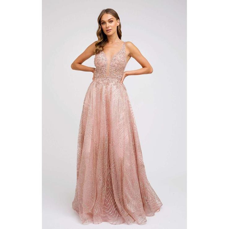 Juliet Dresses Style #235  Image