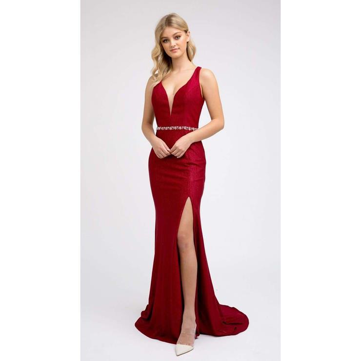 Juliet Dresses Style #237  Image