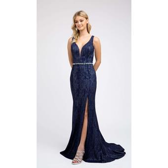 Juliet Dresses Style #237