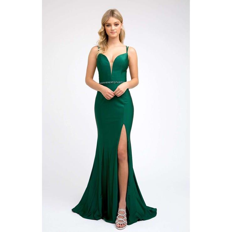 Juliet Dresses Style #239  Image