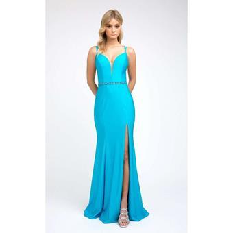 Juliet Dresses Style #239