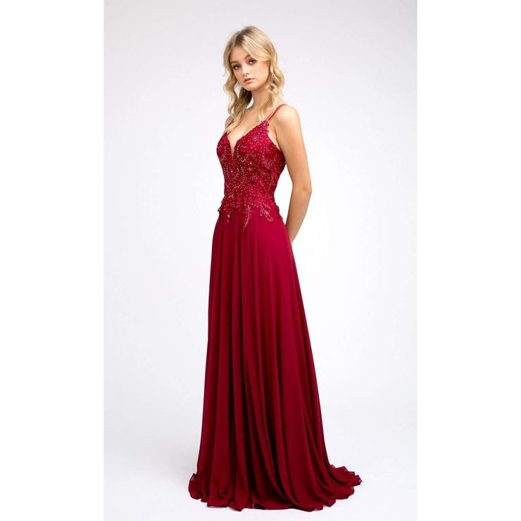 Juliet Dresses Style #240  Image