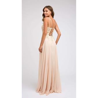 Juliet Dresses Style #240