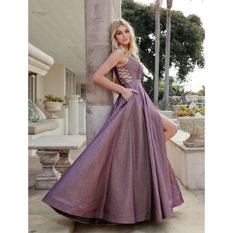 Juliet Dresses Style #241