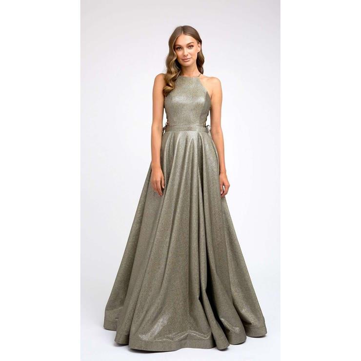 Juliet Dresses Style #241  Image