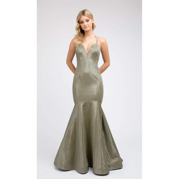 Juliet Dresses Style #242  Image