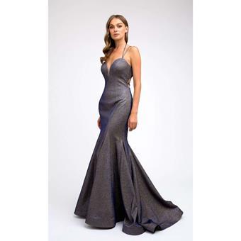 Juliet Dresses Style #242