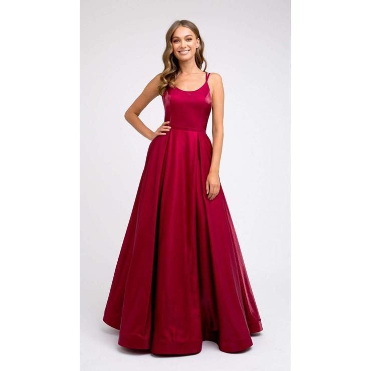 Juliet Dresses Style #244  Image