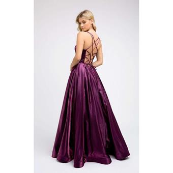 Juliet Dresses Style #244