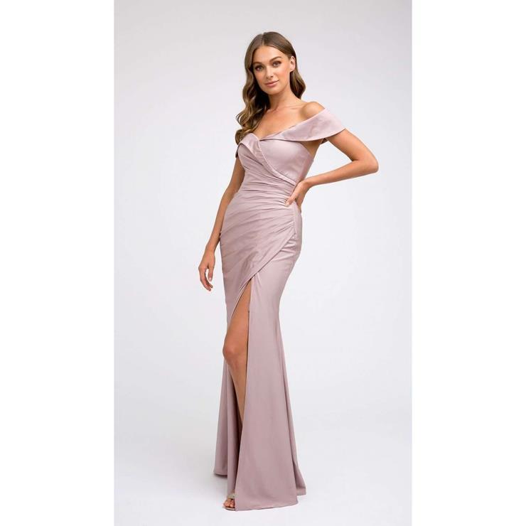 Juliet Dresses Style #245  Image
