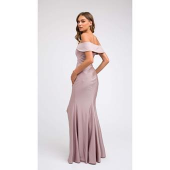 Juliet Dresses Style #245