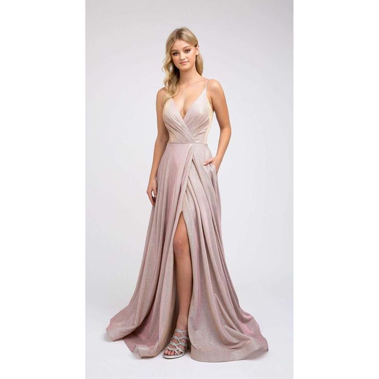 Juliet Dresses Style #246  Image