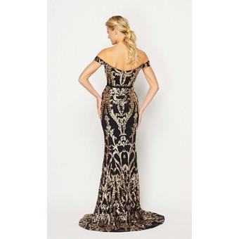 Juliet Dresses Style #247