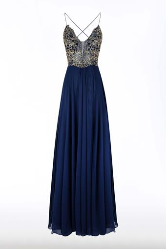 Style #9236