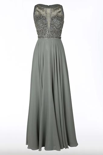 Style #9678