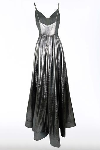 Style #9679