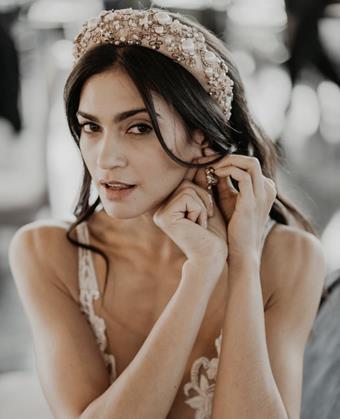 Maria Elena MC 13-25