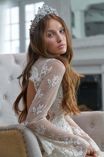 Maria Elena MT 11-06