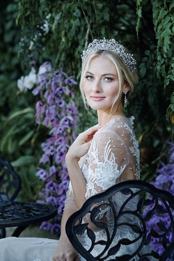 Maria Elena MT 12-06