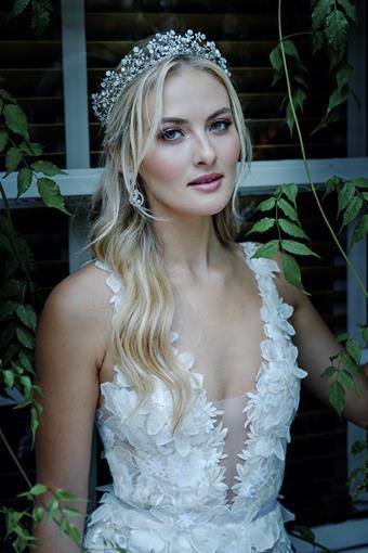 Maria Elena MT 12-10