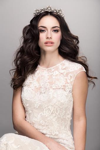 Maria Elena MT 9007