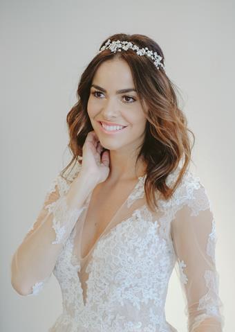 Maria Elena SU 9819