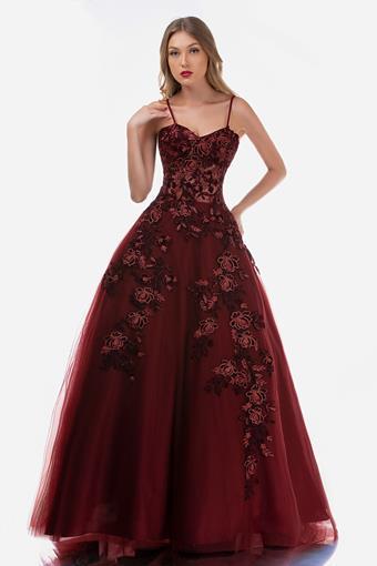 Nina Canacci Style #2245
