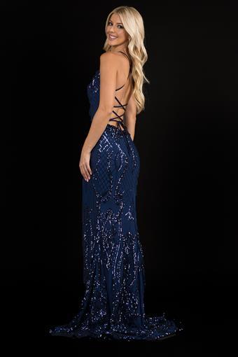Nina Canacci Style #2296