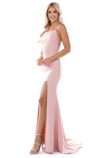 Style #6547