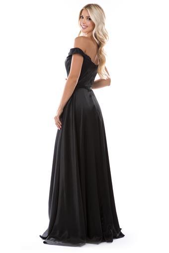 Nina Canacci Style #6550