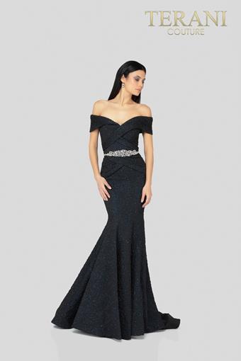 Terani Style #1812M6657