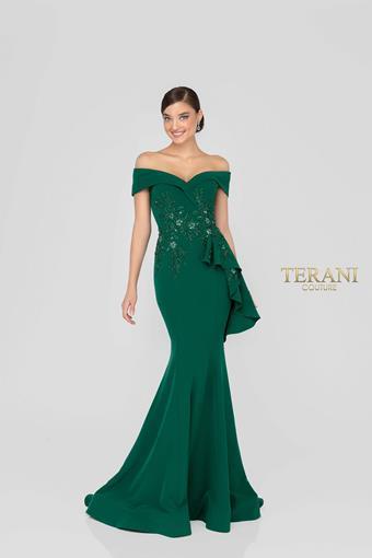 Terani Style 1911M9339