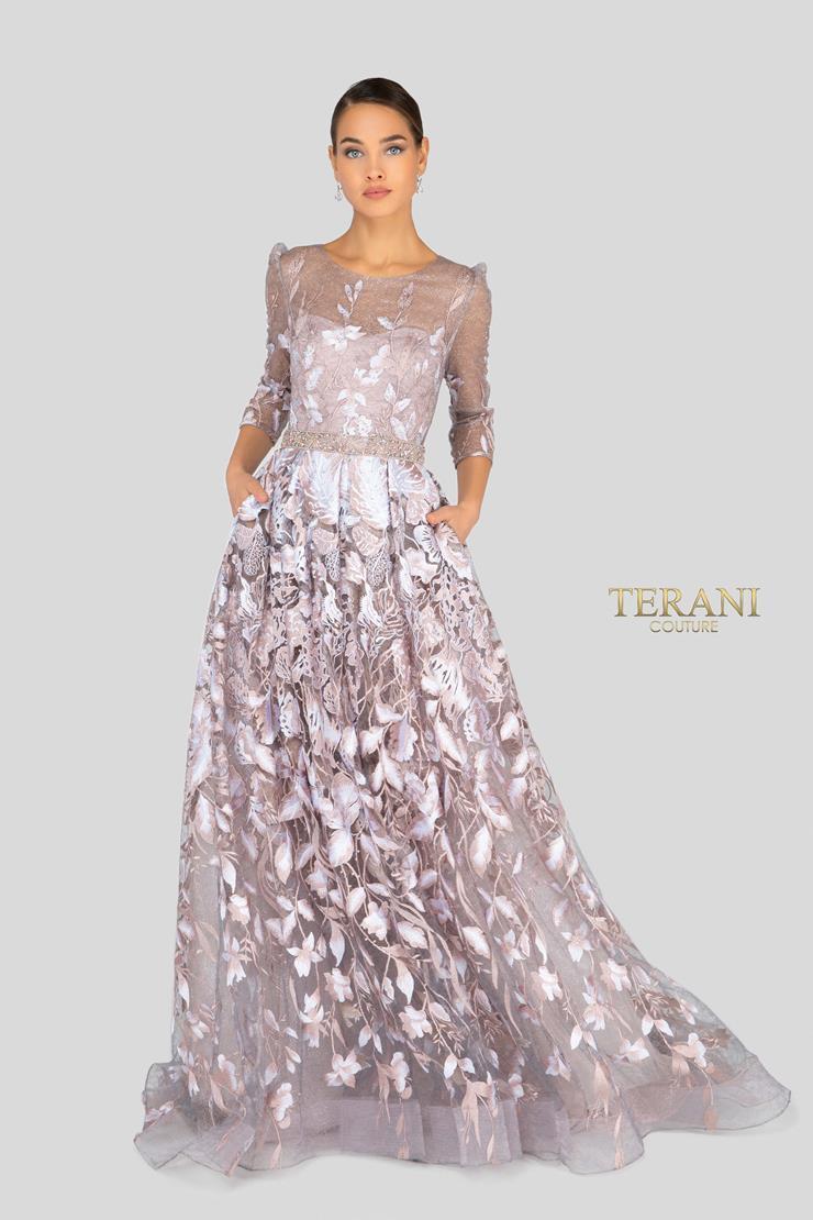 Terani Style 1913M9408  Image