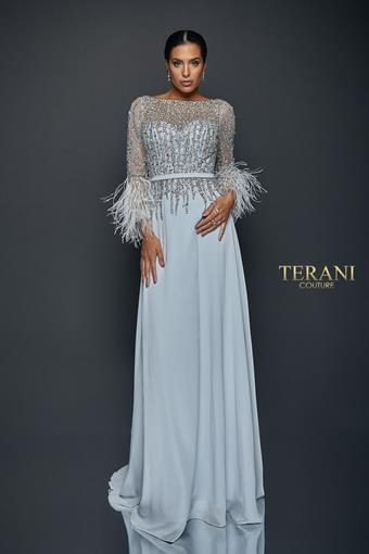 Terani Style #1921M0473