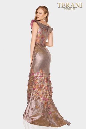 Terani Style #2011M2129