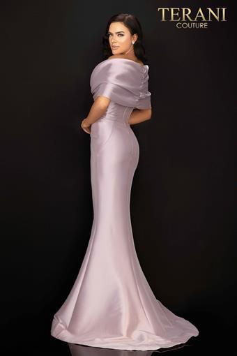 Terani Style 2011M2138