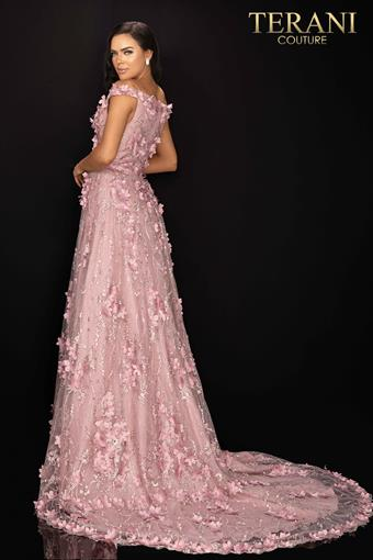 Terani Style #2011M2143