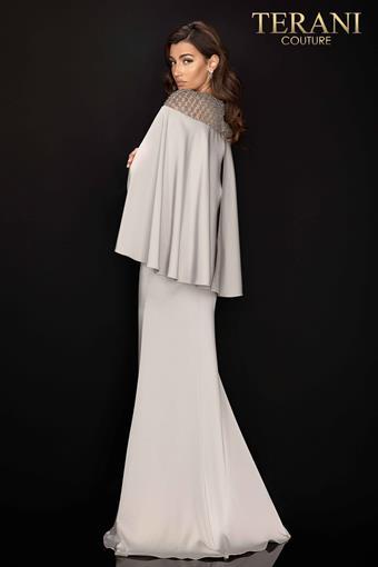 Terani Style #2011M2155