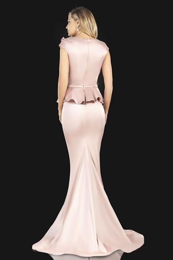 Terani Style #2021M2994