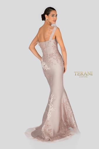 Terani Style #1911E9095
