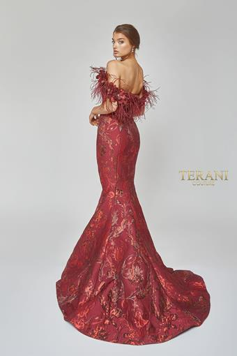 Terani Style #1921E0136