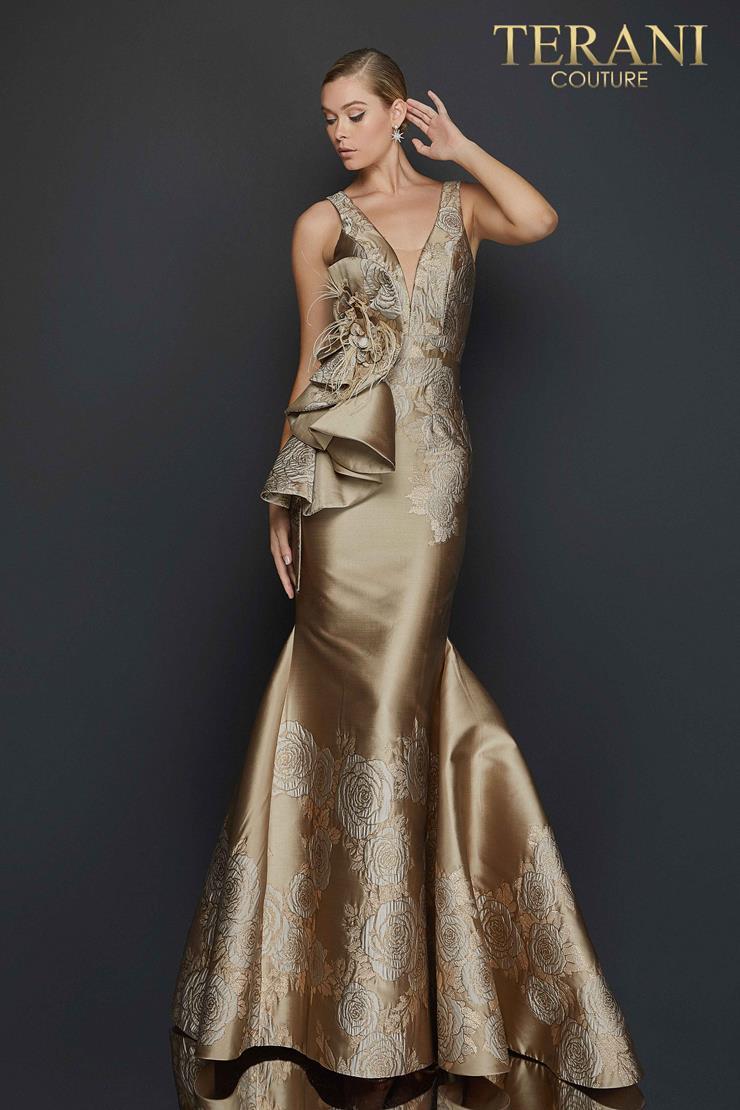 Terani Style #2011E2056