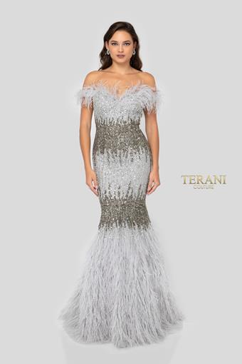 Terani Style 1911GL9512