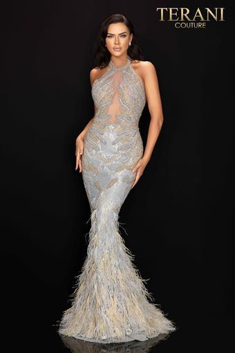 Terani Style #2011GL2211