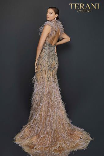 Terani Style #2011GL2423