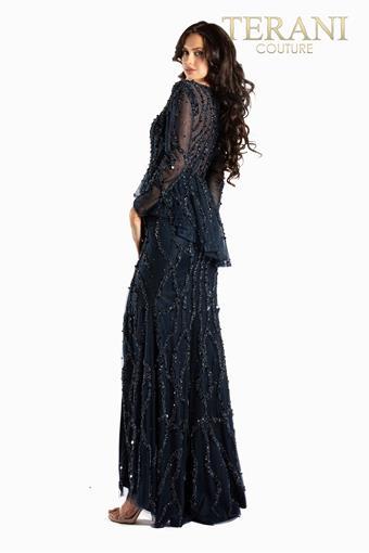 Terani Style 2012GL2392