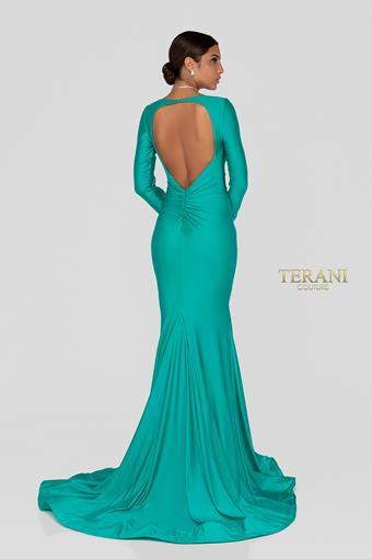 Terani Style No.1912P8281